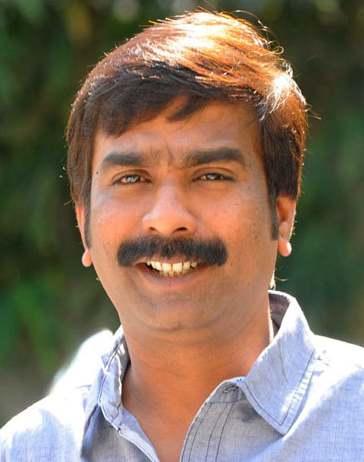 Bhaskarabhtala RaviKumar