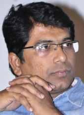 Dasaradh Kumar K