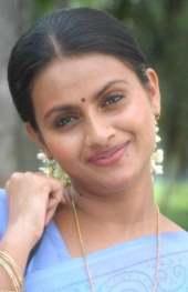 Kaveri (Kalyani)