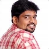 MLR Karthikeyan