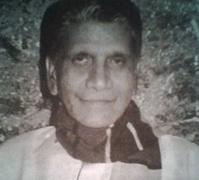 Pithapuram Nageswara Rao