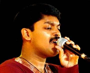 Prathap Vidhu