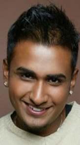 Pravin Saivi