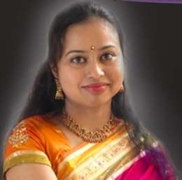 Priyadarshini