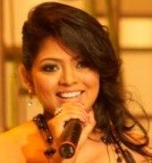 Ranaina Reddy