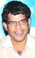 Simha Bhagavatula