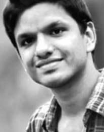 Sooraj Santhosh