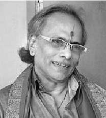 Sri Vedavyasa