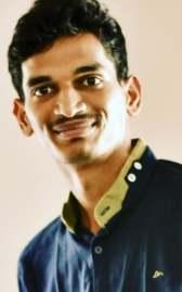 Srikanth Allapu