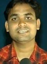 Srimani