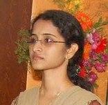 Surabhi Sravani
