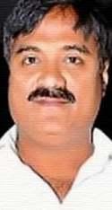 Tagore Madhu