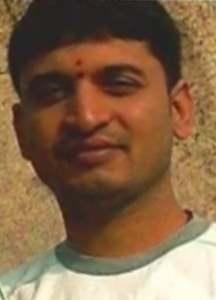 Umamaheshwar