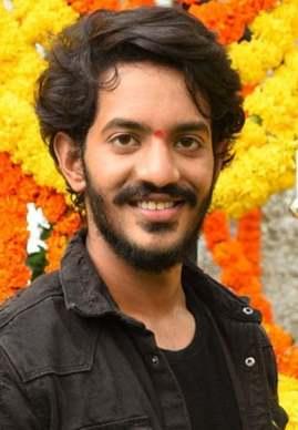 Vijay Raja