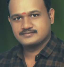 Vishwanath Karasala